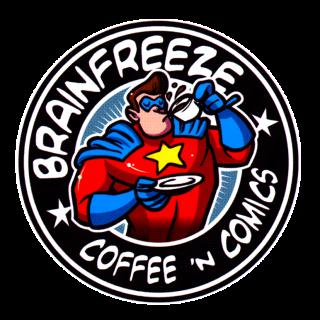 Koffieshop