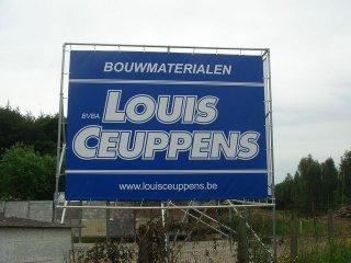 Ceuppens Louis bvba