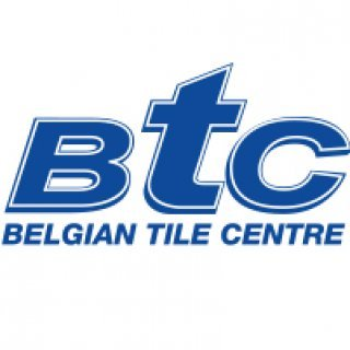 Logo BTC uit Aalter