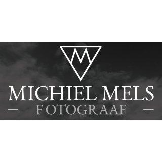 Michiel Mels Fotograaf