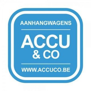 logo accu&co