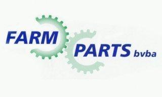 Farm Parts bv