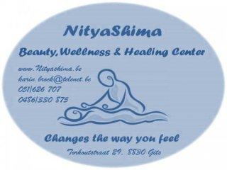 NityaShima