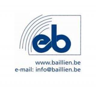 E. Baillien bv - Woninginrichting & Schilderwerken