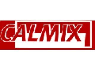 Calmix bvba