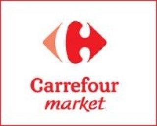 Carrefour Market Essen