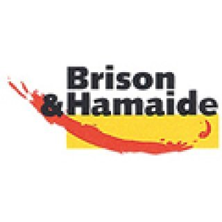 Brison & Hamaide