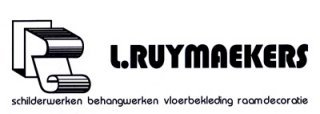 L Ruymaekers