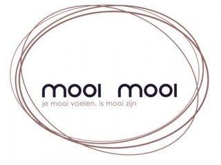 Mooi Mooi