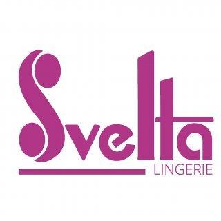 Svelta weet raad met elke maat!