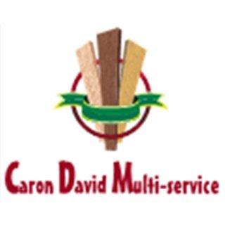 Caron David Multi-Service