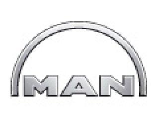 Garage Lacrosse (sprl)-Man
