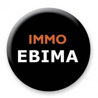 Ebima