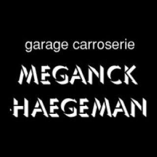 Meganck - Haegeman Garage - Carrosserie