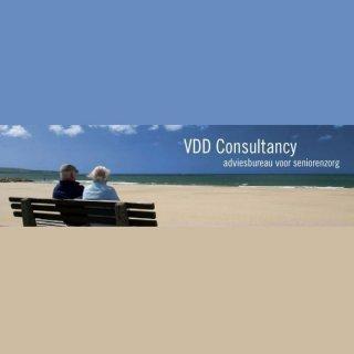 VDD Consultancy bvba