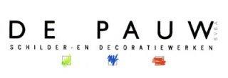 De Pauw Schilder- en Decoratiewerken
