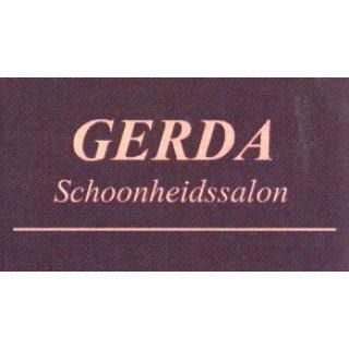 Schoonheidssalon Gerda