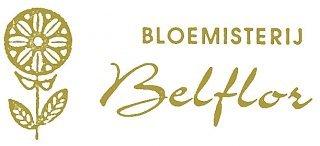 Bloemisterij Belflor