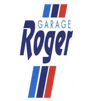Garage Roger