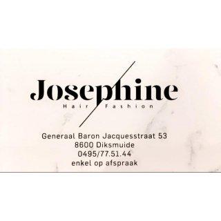 Josephine Hairfashion