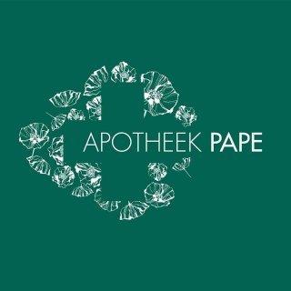 Apotheek Pape