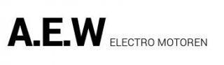 A.E.W Algemene Elektro Wikkelingen