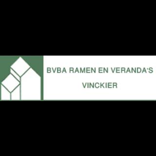 Vinckier bv