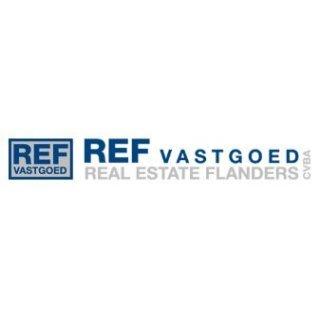REF Vastgoed Real Estate Flanders cvba