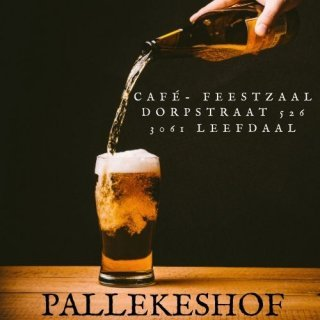 Pallekeshof