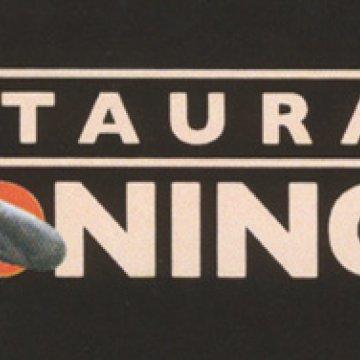Restaurant Konings