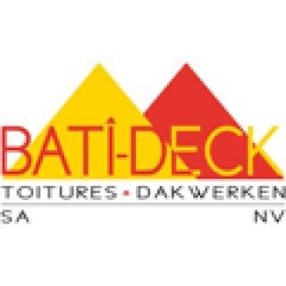Bati-Deck SA