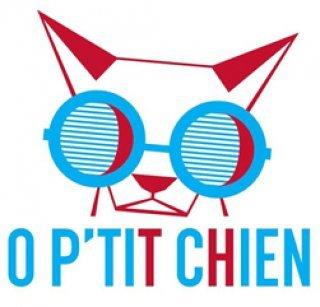 O p'tit Chien Optiek