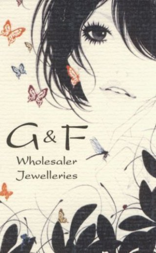 Gift & Fun Jewelleries