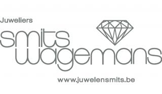Juweliers Smits-wagemans