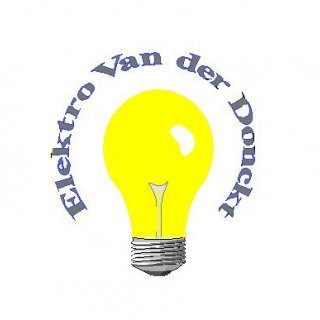 Elektro Van der Donckt