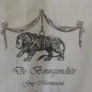 De Bourgondiër