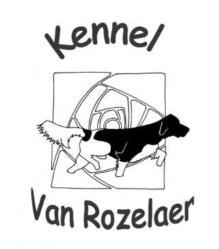 Kennel Van Rozelaer