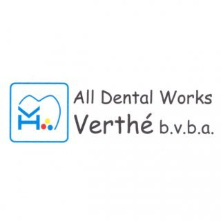 All Dental Works bvba