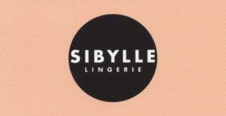 Lingerie Sibylle