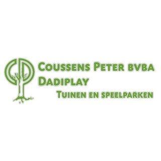 Coussens Peter bvba DADICO