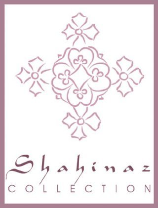 Shahinaz Collection bvba