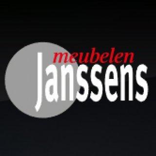 Meubelen Janssens bv