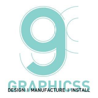 Graphicss