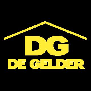 De Gelder Bouwcenter