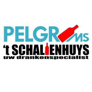 Pelgrims