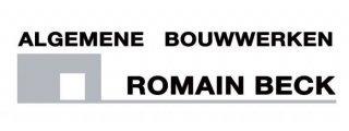 Algemene Bouwwerken Romain Beck