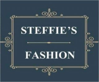 Steffie's Fashion