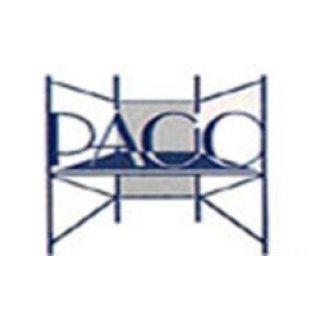 Paco bv