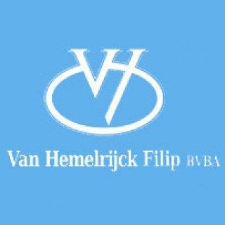 Van Hemelrijck Filip
