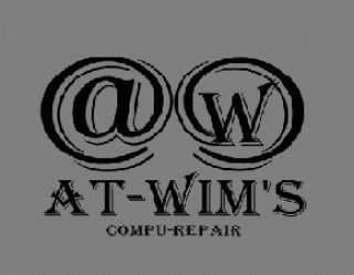 At - Wim's compu repair